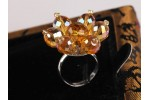 Zamilujte sa do prsteňov!