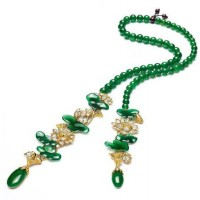 Šperky z Hong Kongu lámu svetové rekordy