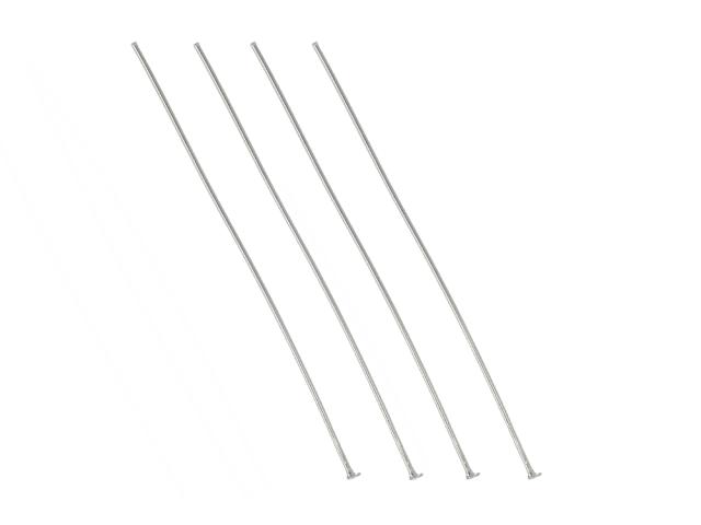 Ketlovací nit 7cm (bal. 10g, cca 30ks)