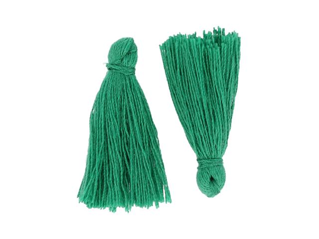 Strapec zelený