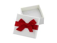 Darčeková krabička Candy 50x55x31 mm