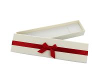 Darčeková krabička Candy 51x221x25 mm