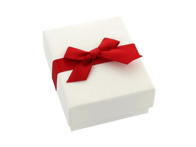 Darčeková krabička Candy 60x75x31 mm