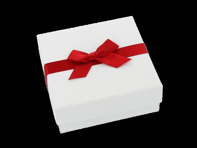 Darčeková krabička Candy 85x85x35 mm