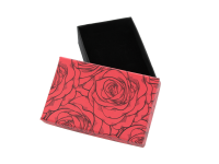 Darčeková krabička Aroma 55x85x35 mm