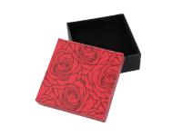 Darčeková krabička Aroma 85x85x35 mm