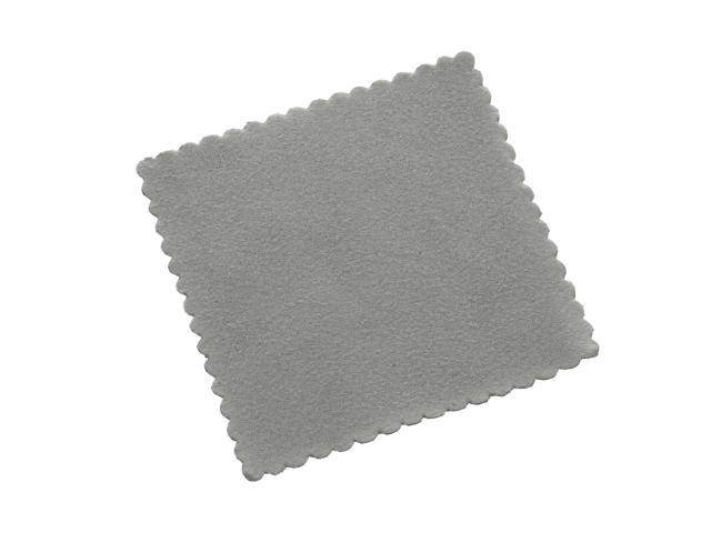 Univerzálna čistiaca utierka 80x80 mm