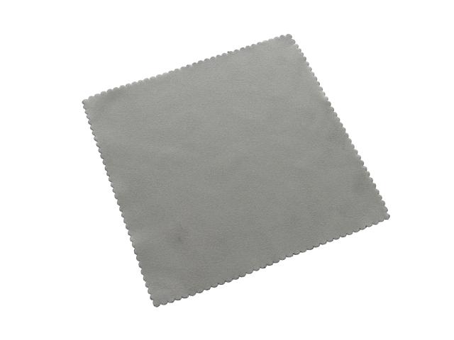 Univerzálna čistiaca utierka 170x170 mm