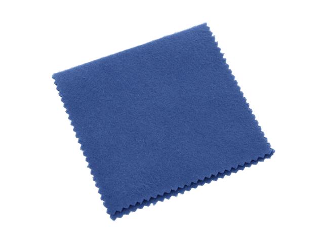 Univerzálna čistiaca utierka 180x90 mm