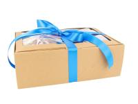 Ukľudňujúci balíček