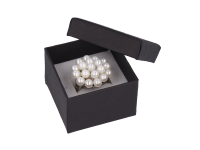 Darčeková krabička Diamond 50x50x35 mm