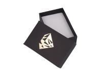 Darčeková krabička Diamond 50x80x25 mm
