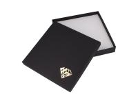 Darčeková krabička Diamond 150x150x25 mm