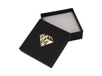 Darčeková krabička Diamond 80x80x28 mm